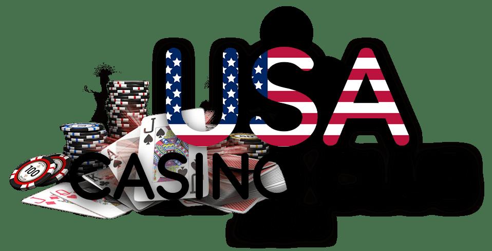 USA Casino Club