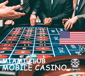 usacasinoclub.com miami club + mobile casino