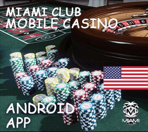 usacasinoclub.com android, app