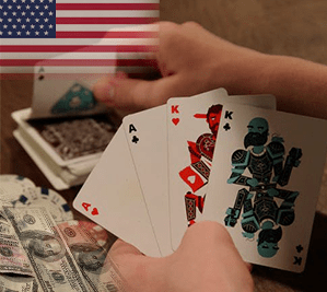 best online gambling usacasinoclub.com