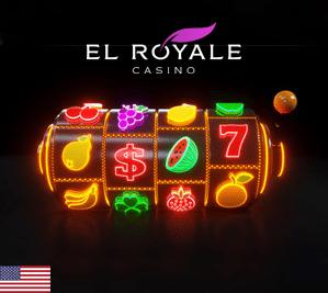 usacasinoclub.com el royale casino slots